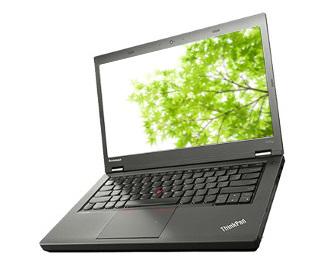 【ポイント最大28倍!】中古ノートパソコンLenovo ThinkPad T440p 20AWS27D00 【中古】 Lenovo ThinkPad T440p 中古ノートパソコンCore i5 Win7 Pro Lenovo ThinkPad T440p