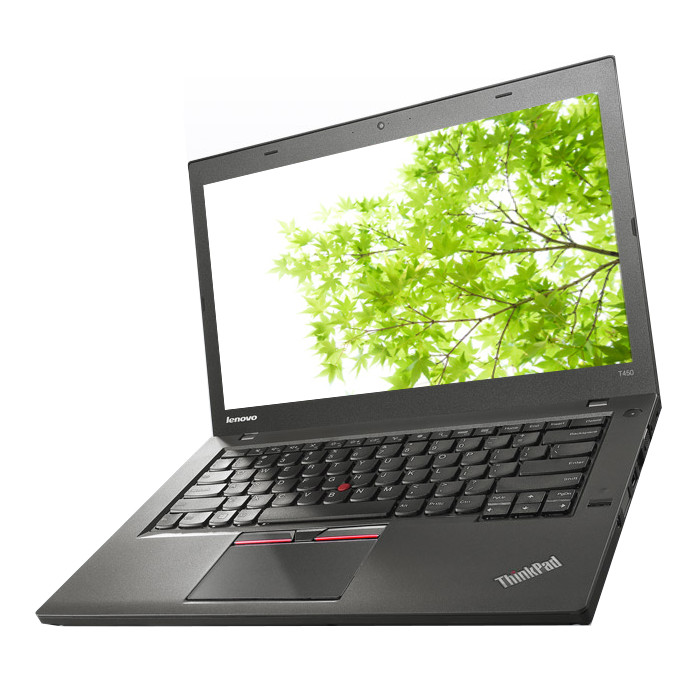 Is it used note PC Lenovo ThinkPad T450s 20BWA02FJP Lenovo ThinkPad T450s  used note PC Core i5 Win8 1 Pro Lenovo ThinkPad T450s used ノートパソコ?