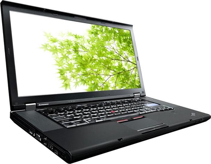 【500円クーポン使えます!】中古ノートパソコンLenovo ThinkPad T510i 4313-RA4 【中古】 Lenovo ThinkPad T510i 中古ノートパソコンCore i3 Win7 Pro Lenovo ThinkPad T510i 中古ノートパソコンCore i3 Win7 Pro
