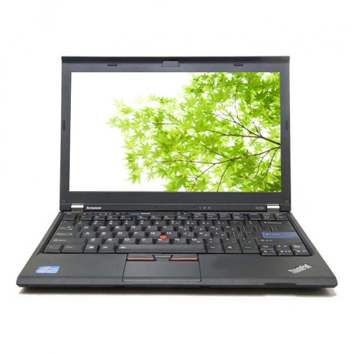 中古ノートパソコンLenovo ThinkPad Win7 X220 4290-D59【中古】 Lenovo ThinkPad ThinkPad X220【中古】 中古ノートパソコンCore i5 Win7 Pro Lenovo ThinkPad X220 中古ノートパソコンCore i5 Win7 Pro, イエノミ!:d7737c58 --- officewill.xsrv.jp