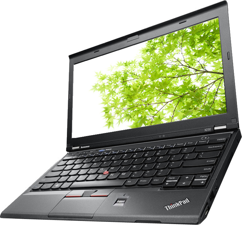 中古ノートパソコンLenovo ThinkPad X230i 2306-5KJ 【中古】 Lenovo ThinkPad X230i 中古ノートパソコンCore i3 Win7 Pro Lenovo ThinkPad X230i 中古ノートパソコンCore i3 Win7 Pro