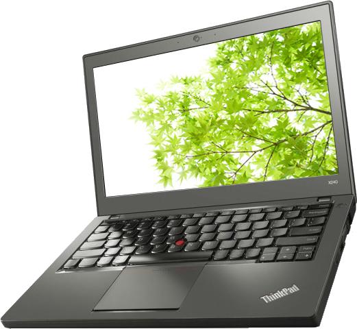 【500円クーポン使えます Win7! ThinkPad】中古ノートパソコンLenovo ThinkPad X240 20AMS1UJ00【中古】【中古】 Lenovo ThinkPad X240 中古ノートパソコンCore i5 Win7 Pro Lenovo ThinkPad X240 中古ノートパソコンCore i5 Win7 Pro, ハナビラヒトツ。:f8ae7894 --- insidedna.ai