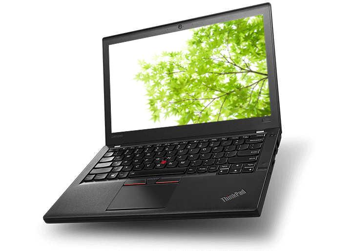 Core i5 6300U 2.4GHz 大幅にプライスダウン 世界の人気ブランド 4GB 500GB Win10 Pro 64bit 商品ランク:B Lenovo 無償保証6ヶ月 中古ノートパソコンLenovo 20F5S00200 ThinkPad 動作ランク:A X260 中古 中古ノートパソコンCore