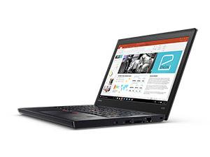 【500円クーポン使えます!】中古ノートパソコンLenovo ThinkPad X270 20HN000WJP 【中古】 Lenovo ThinkPad X270 中古ノートパソコンCore i5 Win10 Pro 64bit Lenovo ThinkPad X270 中古ノートパソコンCore i5 Win10 Pro 64bit