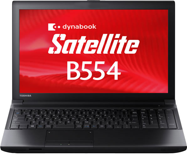 中古ノートパソコンTOSHIBA dynabook B554/L Satellite B554/L PB554LBH1R5AA71 64bit【中古】 TOSHIBA dynabook dynabook Satellite B554/L 中古ノートパソコンCore i5 Win10 Pro 64bit, アメニティ:f68ecb70 --- officewill.xsrv.jp