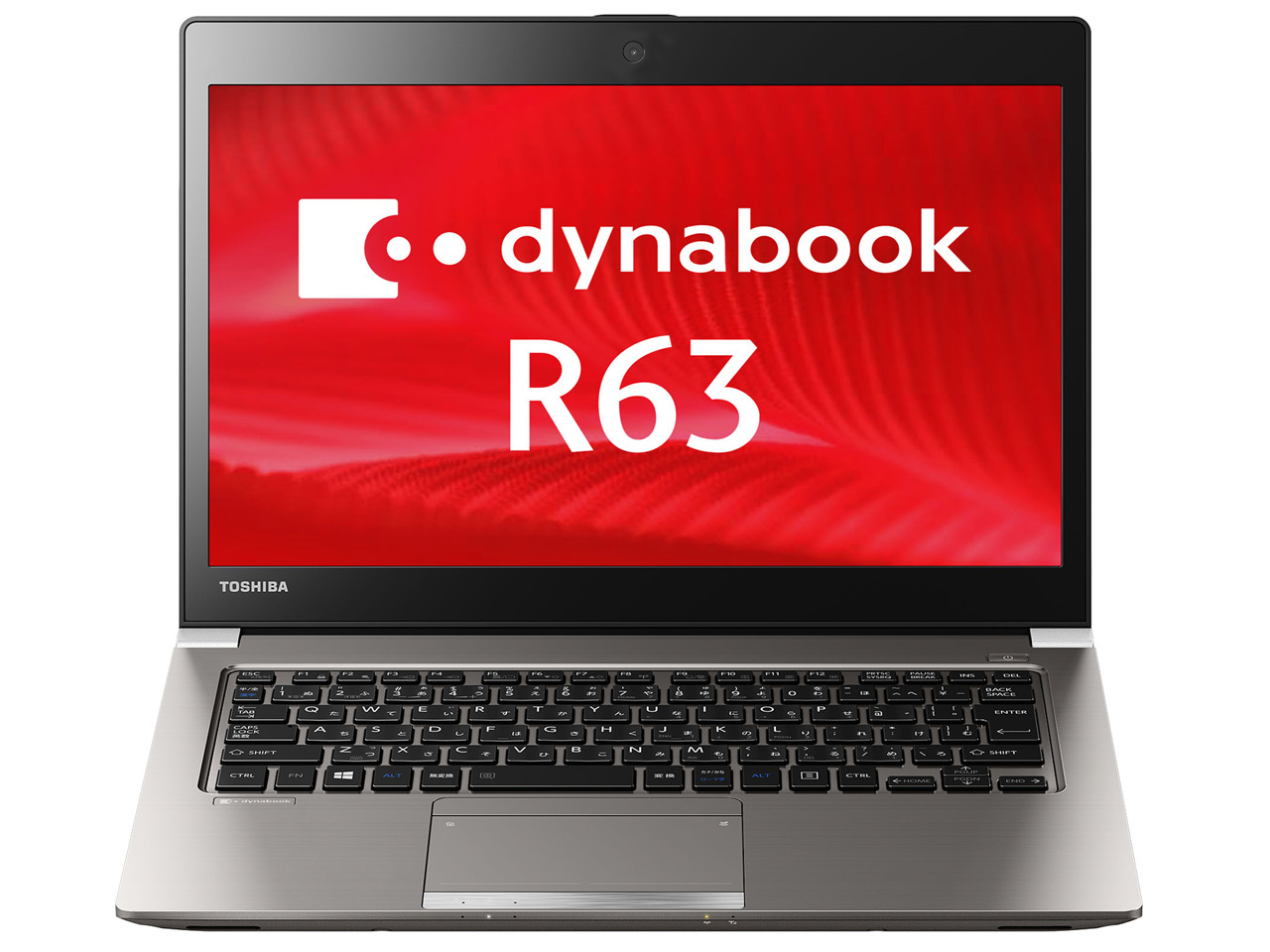 Core i5 5300U 2.3GHz 4GB SSD:128GB Win10 Pro 64bit 商品ランク:B 中古ノートパソコンCore 往復送料無料 中古 P dynabook PR63PBAA647AD8X TOSHIBA 無償保証6ヶ月 セール特別価格 中古ノートパソコンTOSHIBA 動作ランク:A R63