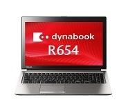 【500円クーポン使えます!】中古ノートパソコンTOSHIBA dynabook R654/M PR654MAA1E7AD71 【中古】 TOSHIBA dynabook R654/M 中古ノートパソコンCore i5 Win8.1 Pro TOSHIBA dynabook R654/M 中古ノートパソコンCore i5 Win8.1 Pro