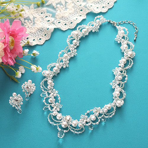 set necklace latest with hqdefault traditional earring marriage collections watch