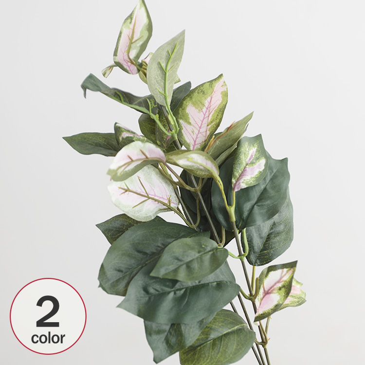 お手入れ不要 パッとお部屋が華やぐ造花インテリア 造花 フラワーアレンジメント セール特別価格 ホヤスプレー イミテーション 観葉 アーティフィシャルフラワー カフェ 人工花 室内 飾り ふるさと割