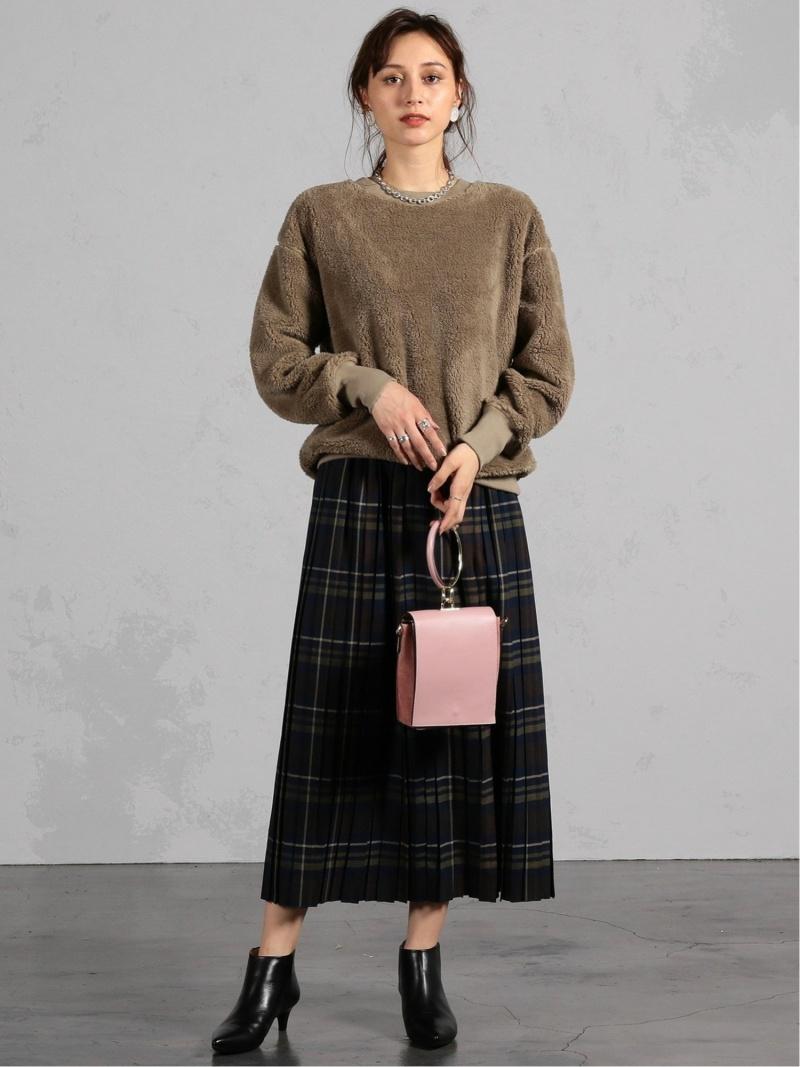 Rakuten FashionSALE 20 OFF MARCO BIANCHINIリングハンドル ミニ ハンドバッI2E9DH