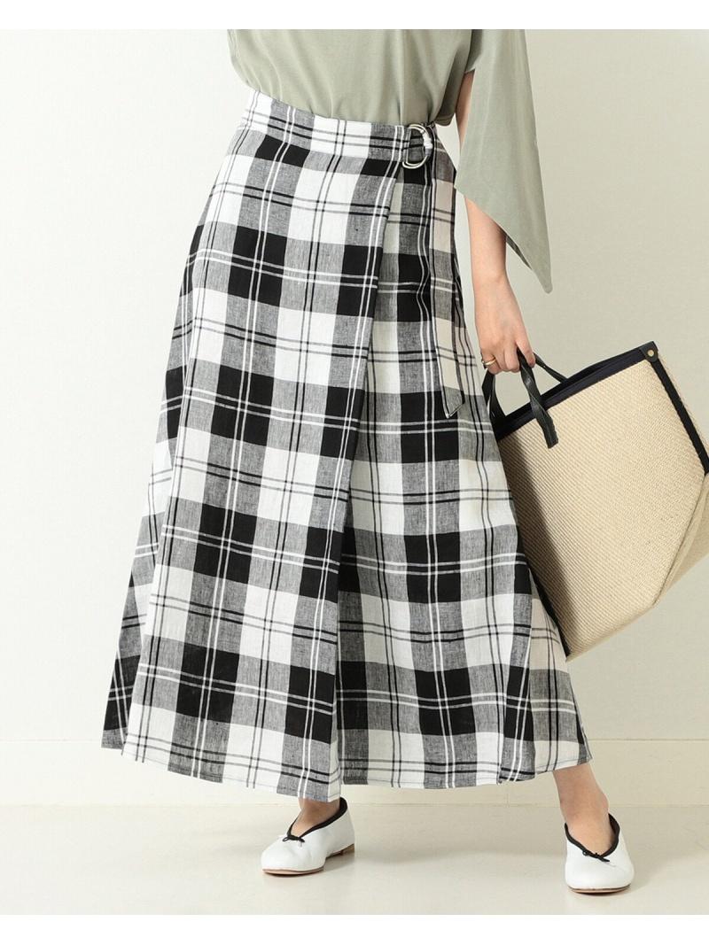 【信頼】 [Rakuten Fashion]O'NEIL OF/ DUBLIN/ ブラック ビームスライツ ラップ フレア スカート BEAMS LIGHTS ビームスライツ スカート ロングスカート ブラック ブルー【送料無料】, キタサイタマグン:85f48ae9 --- kventurepartners.sakura.ne.jp