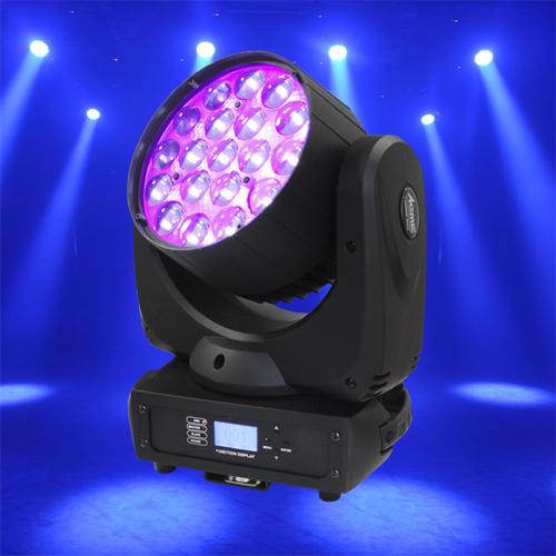 クリスマス ACME LED-WAV-100 【送料無料】 (LED-WAVEウォーターエフェクト) ライトアップ イルミネーション 100W パーティー (安心の1年保証) LEDウォーターウェーブ 照明