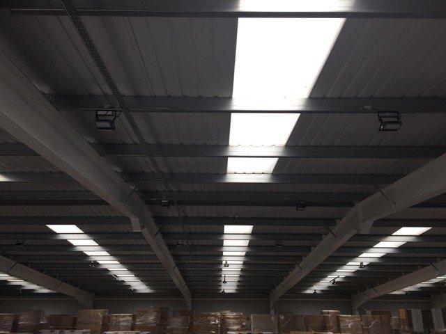 LED投光器 600W 投光器 LED 屋外 大型スタジアム照明 大型ドーム 体育館 工場 LED高天井 照明器具 LEP600S ビームテック