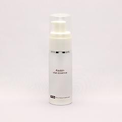 VIN(バン) アラジン バイタルエッセンス 30ml【無添加化粧品、低刺激性化粧品、サロン専売品】