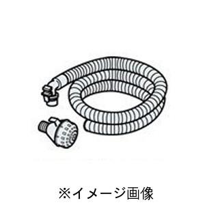 【在庫有り!】【土日も出荷♪】 【土日もあす楽対応♪】【送料無料】日立 NW-7P5 046 洗濯機用お湯取ホース5m フィルタ部つき / HITACHI ふろ水用給水ホース(沖縄は送料無料対象外)