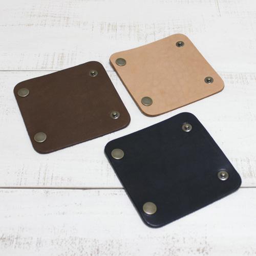メール便 OK 配送指定 代引不可 同商品数点まで同梱可 V.D.L.C Leather Handle S 3-Colors ブイディーエルシー 供え ヌメ革 持ち手 帆布 サイズ 与え コットン japan ブラック 日本製 ハンドル バック vdlc in ブラウン made ナチュラル