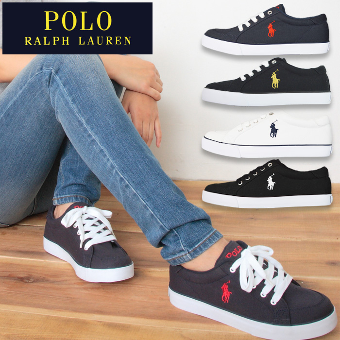 polo ralph lauren shoes romanian currency pictures in the world
