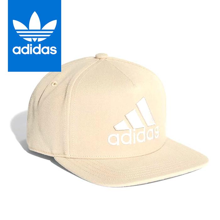 メンズ レディース アディダス adidas H90 LOGO CAP キャップ ロゴ 帽子 CF4872
