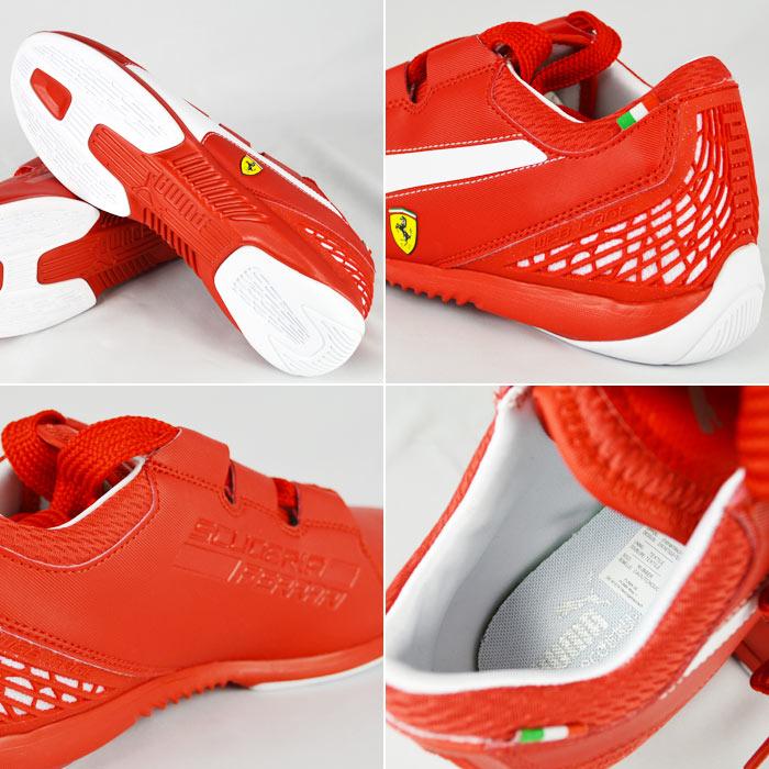 Puma Ferrari Zapatos Para La Venta En Las Filipinas 0AFZDJ0d