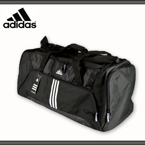 839036dccb2e adidas sports bag cheap   OFF33% The Largest Catalog Discounts