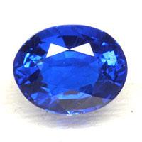 【特別品】【天然石・宝石・ルース】 アウイナイト0.288CT