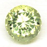 【天然石・宝石・ルース】 ライムアパタイト3.43CT