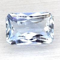 【天然石・宝石・ルース】 エレメージェバイト0.402CT