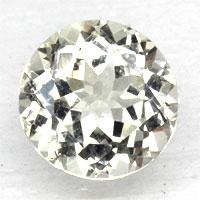 【天然石・宝石・ルース】 ローディザイト0.39CT