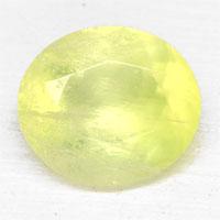 【天然石・宝石・ルース】 エトリンガイト1.39CT