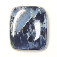 【天然石・ルース】 ピーターサイト23.80CT(4.7g)