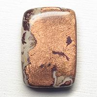 【天然石】ミシガンカパー(自然銅)65.54CT
