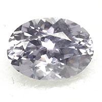 【天然石・宝石・ルース】 非加熱・モンタナサファイア1.020CT