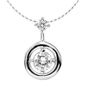 <title>色石 カラーストーン ダイヤモンドでプラチナや18Kゴールドのジュエリー加工 ジュエリー加工 リフォーム ペンダント ネックレス 空枠 N4639 0.15~0.3CT台 大規模セール</title>