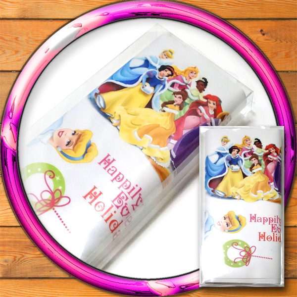 ディズニープリンセス 好評 NEW ウォールステッカーディズニープリンセスディズニーキャラクターシンデレラ アリエル壁紙シール 新色 ラプンツェル