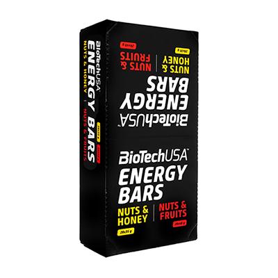 エネルギー補給を目的としたエネルギーバー 海外通販 日時指定不可 エネルギーバー35g28本入 ナッツハニー味 期間限定今なら送料無料 ※ラッピング ※ 1箱Energy エネルギー補給:ヤマト国際便発送 Nuts Bars Honey 食物繊維