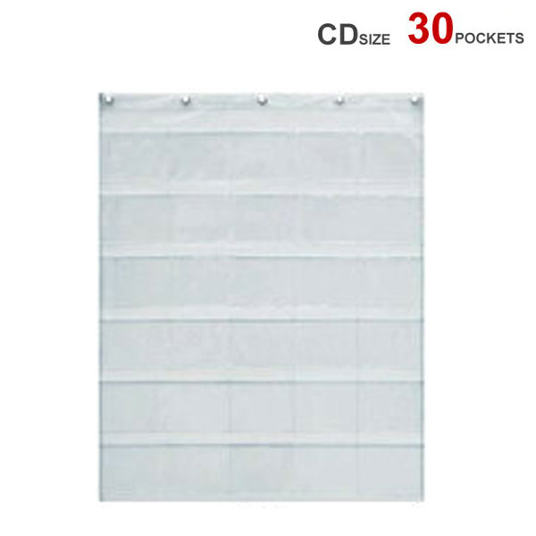 algeria transparent wall pocket cd 30 pocket wall pocket fs3gm