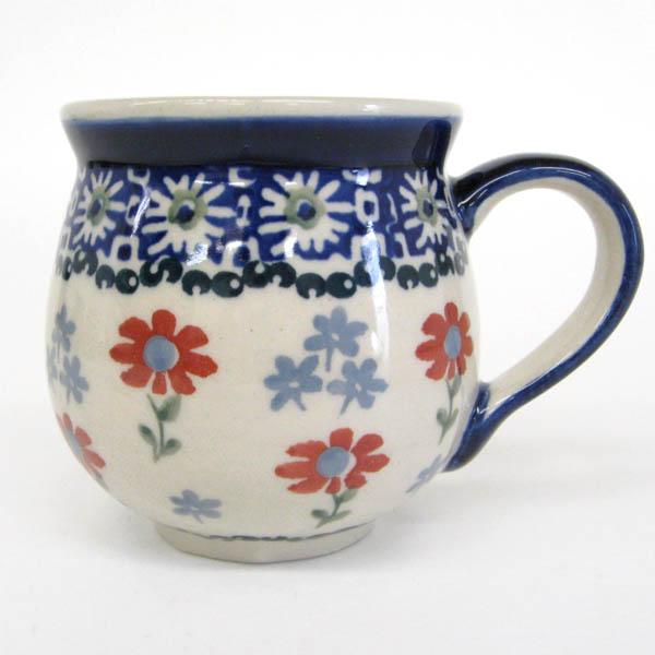 Poland Polish pottery dinnerware pottery mugs 0.2 L Inc. manufacture K67-P232 Polish pottery tableware poland Dinnerware Poland  sc 1 st  Rakuten & beau-p | Rakuten Global Market: Poland Polish pottery dinnerware ...