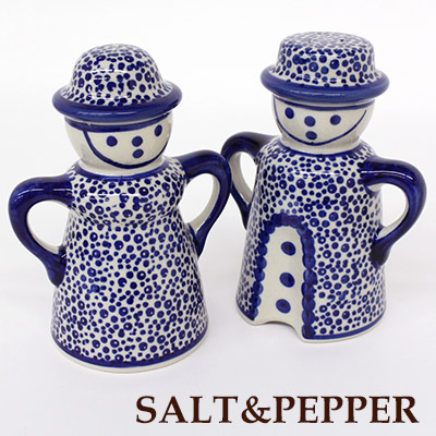 Your face relaxed healed alone puts it on the table. Girl and boy salt pepper shakers are. There are holes peppering on the top of the hat.  sc 1 st  Rakuten & beau-p | Rakuten Global Market: Salt \u0026amp; pepper manufacture ...