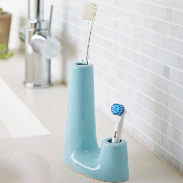 beau-p | Rakuten Global Market: ♢ OFF Coupon with ⇒ tooth brush ...