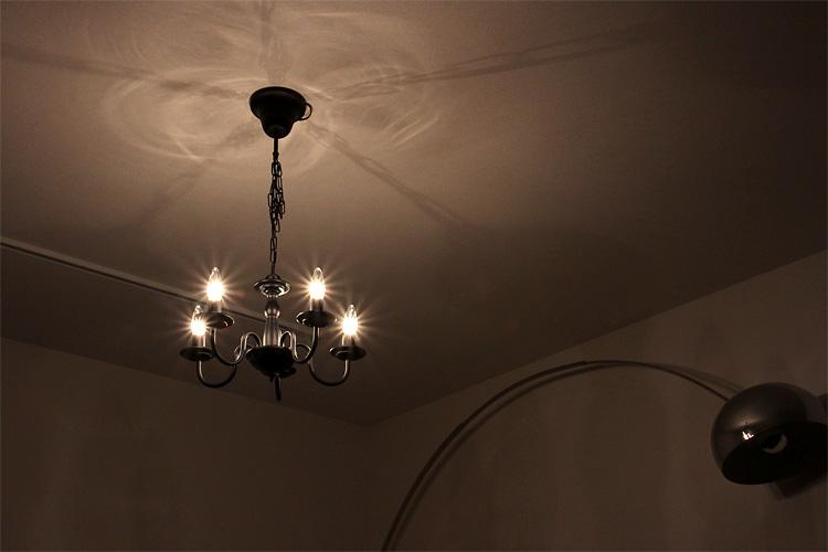 シャンデリア 5灯 Butler[バトラー]BeauBelle[ボーベル]シーリングライト 天井照明 照明器具 ダイニング用 食卓用 リビング用 居間用 アンティーク led シンプル おしゃれ かわいい|小型 ミニシャンデリア 内玄関 電気 ライト 新生活