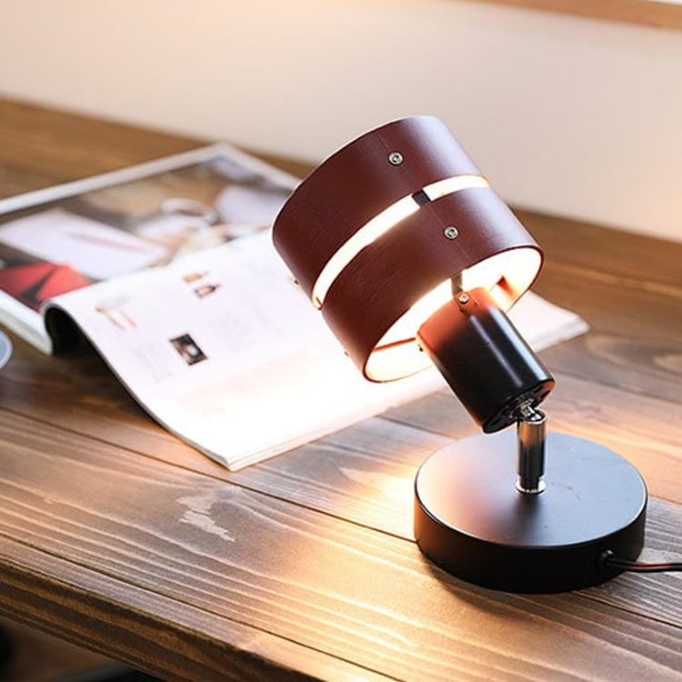 間接照明 フロアライト 1灯 レダシアター