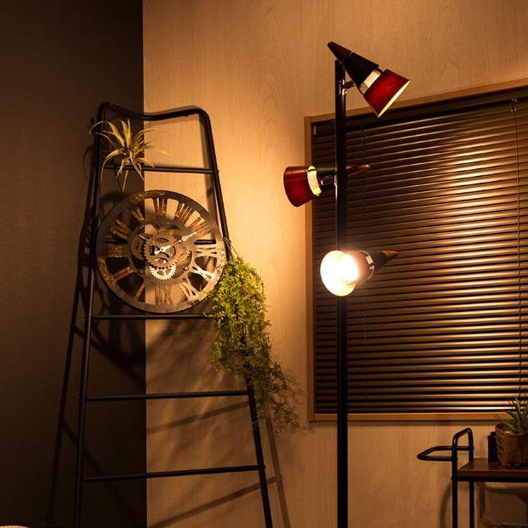50%OFFクーポン利用可★【送料無料】間接照明 寝室 おしゃれ フロアライト ビークフロア [BEAK FLOOR]BBF-029 ボーベル|スタンドライト フロアランプ フロアスタンド 照明器具 かわいい 北欧 ナチュラル インテリア リビング用 居間用 スポットライト LED 電気