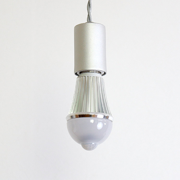900lm Bbl 038 550lm 037 Where The Led Bulb With Feeling Of Person Sensor Is Well Acquainted