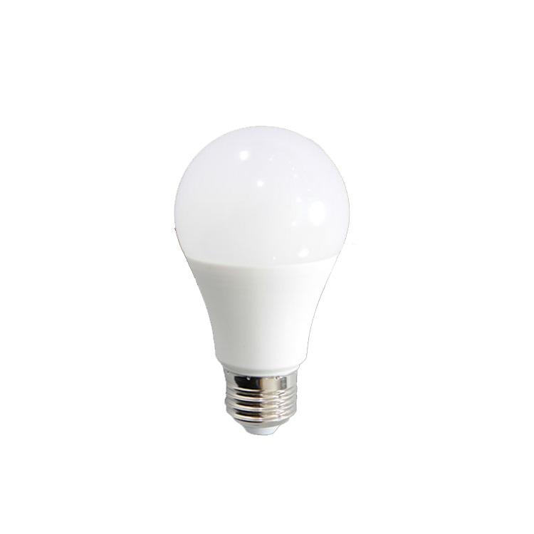 見方 電球 サイズ 電球交換で失敗しないために確認すべき5つのこと