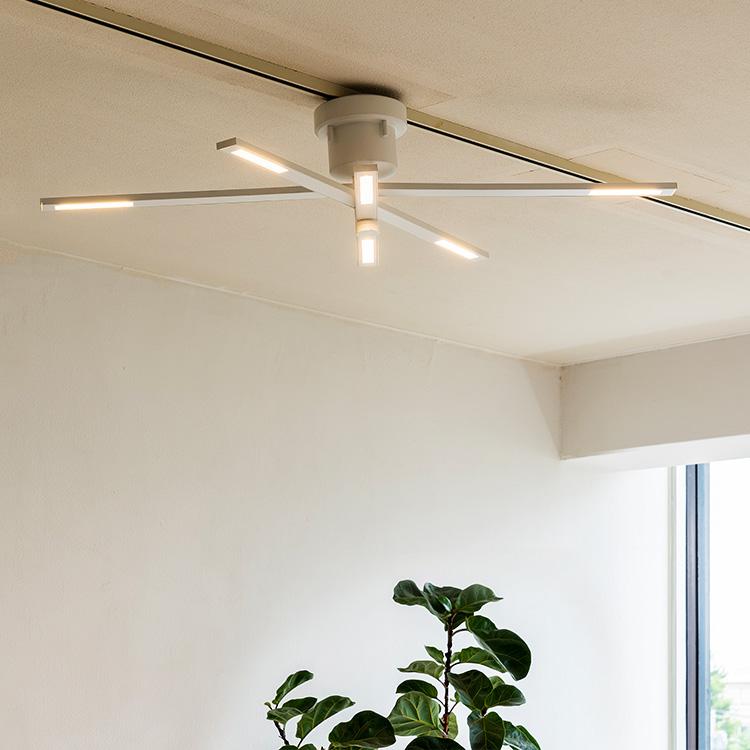 LED ペンダントライト ケイン[CANE]BBP-097 ボーベル[BeauBelle]|シーリングライト 天井照明 照明器具 北欧 テイスト シンプル モダン ミッドセンチュリー おしゃれ 明るい リビング用 居間用 ダイニング用 食卓用 インテリア ダイニング シーリング 新生活