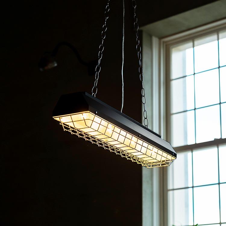 ペンダントライト 4灯 カンテ[KANTE]BBP-098 ボーベル[BeauBelle]|シーリングライト 天井照明 照明器具 照明 北欧 テイスト E17 レトロ ブルックリン インダストリアル 塩系 おしゃれ リビング用 居間用 ダイニング用 食卓用 ライト ファクトリー 新生活