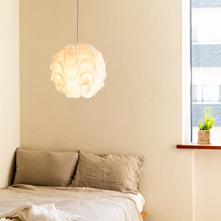 照明 寝室 寝室の照明おすすめ人気ランキング11選|寝室をよりおしゃれで癒しある空間に!