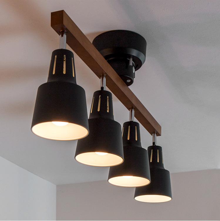 BeauBelle | インテリア照明専門...