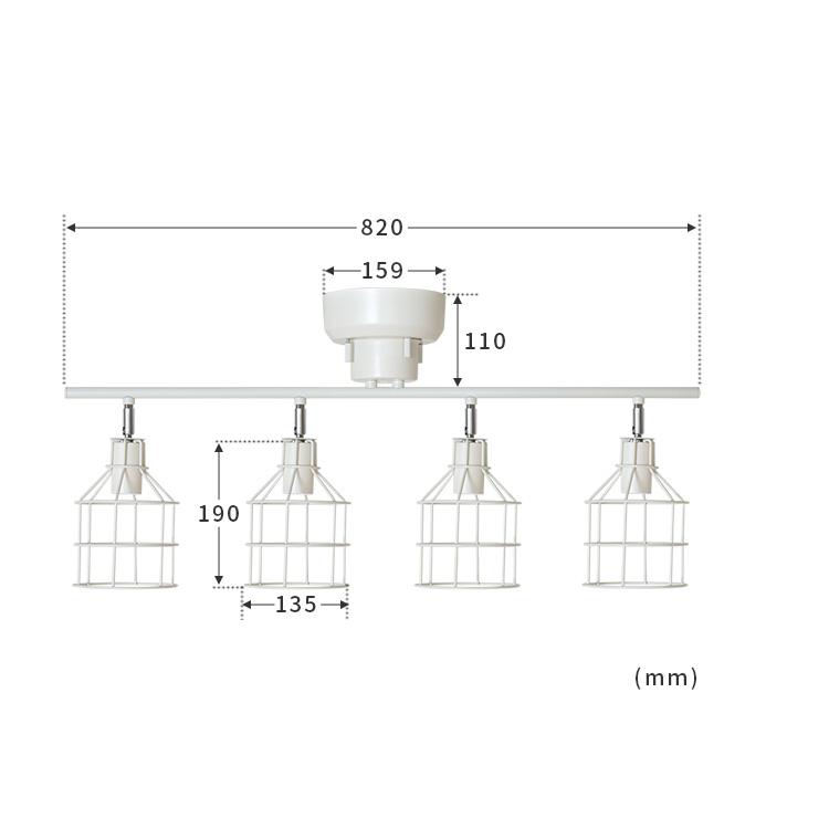 Athena P400468850753 Complete Gasket Kit
