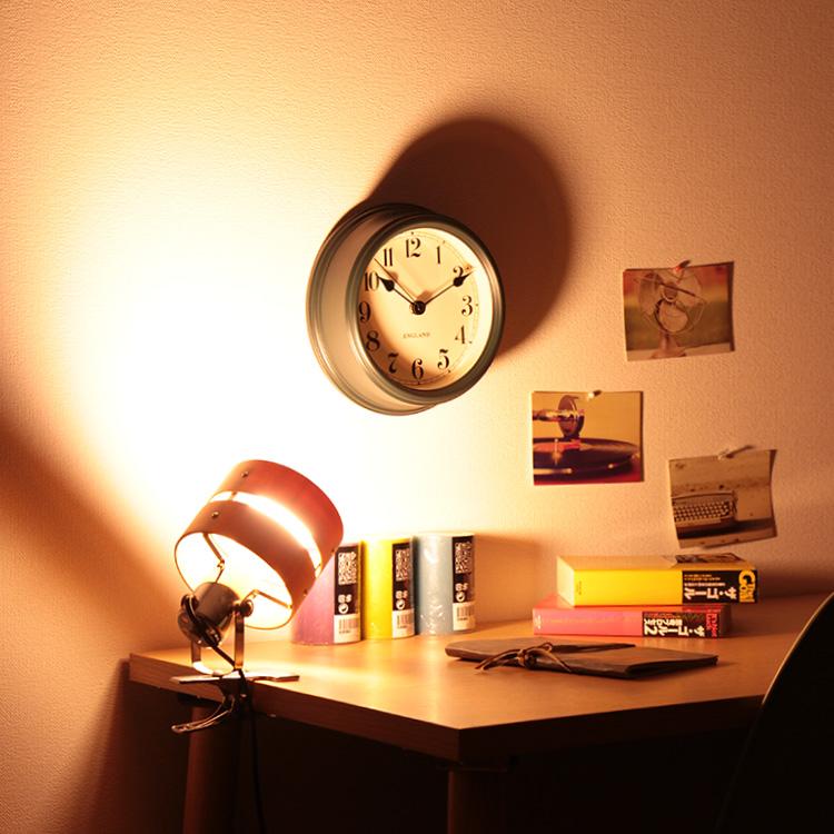 間接照明 クリップライト 1灯 レダクリップ